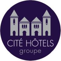 Cité Hôtels