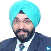 Jaskanwar Singh Abrol