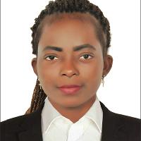 Mildred Bamu