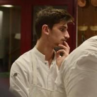Matteo Ruviero