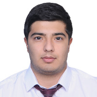 Baxtiyor Rustamov