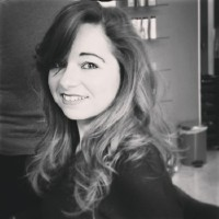 Giulia Monaco