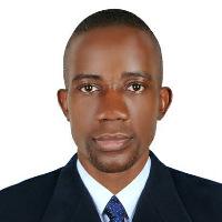 William Kabugo