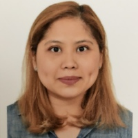 Kim Lara Darren Baluyot
