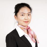 Yi Chen Wu