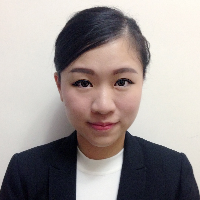 Suet Mui Cheng