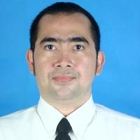Eric Kairupan