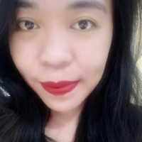 Crystal Jade Magsino