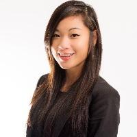 Vanessa Yeung