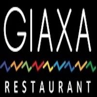 Giaxa Restaurant