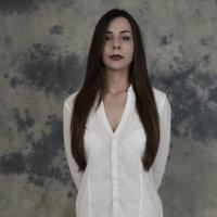 Ajda Avdullahi