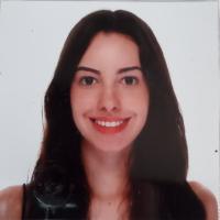 Clara Muñoz