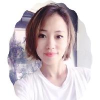 Cloudia Wang