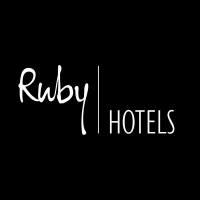 Ruby GmbH
