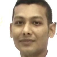 Dawood Nawaz