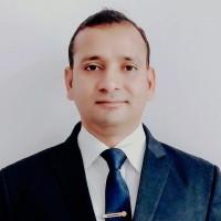 Bhawan Singh Bisht