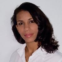 Lianet Batista