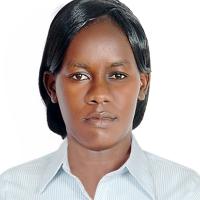 Mercy Igala