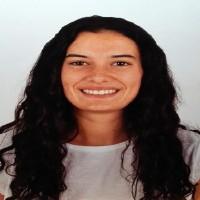 Ana Sara Ribeiro