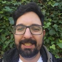 Emanuel Almeirante