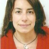Annalucia Gagliardi