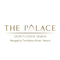 The Palace - Down Town