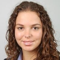 Nathalie Rey Valdivieso