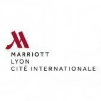 Lyon Marriott Hotel Cité Internationale