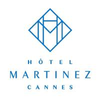 Hotel Martinez Cannes in the Unbound Collection by Hyatt