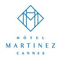 Hotel Martinez Cannes in the Unbound Collection by Hyatt