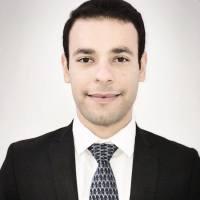 Mohamed Lotfi Jebali
