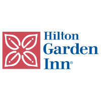 Part Time Maintenance Assistant (16hr) - Hilton Garden Inn Luton North