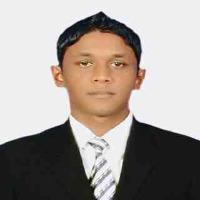 Shanmuganathan Cindujen