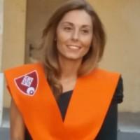 MARINA PALMA SEGUÍ
