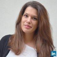 Antonia Skoro