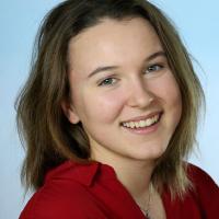Maria Schmieder