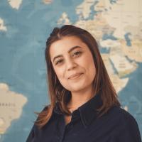 Luana Marletta