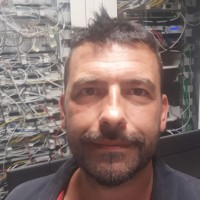 Gianluca Brocci