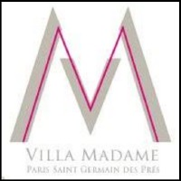 Villa Madame