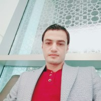 Abdelmonem Gobran