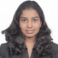 SaiShraddha Uchil