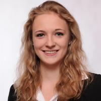 Olivia Widmer