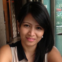Jane San Miguel Agudo