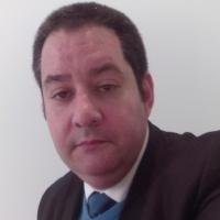 Eduardo Lourenço Martins