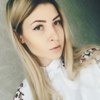 Ana Petcova