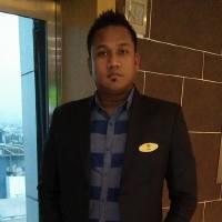 Janga Bahadur Tharu