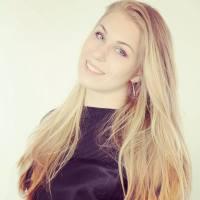Jekaterina Arhipenko