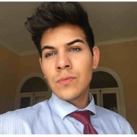 Jose Luis Sanchez Gonzalez