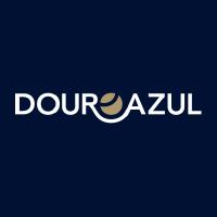 DouroAzul River Cruises
