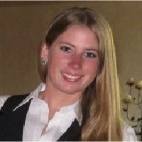 Stephanie Beck